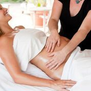 Pijat Prenatal Solo - Pregnancy Spa Massage Solo (30710210) di Kota Surakarta