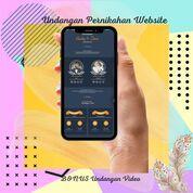 Undangan Video Digital (30711870) di Kota Bandung
