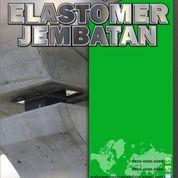 Elastomeric Bearing Pad Sumatera Selatan (30712009) di Kota Palembang