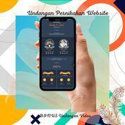 Undangan Video Digital (30712139) di Kota Bandung