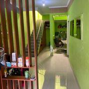 Rumah 2lantai Dalam Komplek Di Pondok Kelapa Jaktim (30712226) di Kota Jakarta Timur
