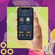Undangan Video Digital (30712423) di Kota Bandung