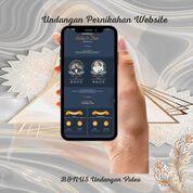 Undangan Website (30712792) di Kota Bandung