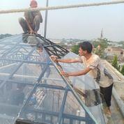 Toko Dan Pasang Penangkal Petir BC50 Di Metro >< Lampung (30713731) di Kota Metro