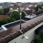 Jasa Pemasangan Anti Petir Untuk Sekolahan Di Rajabasa (30713737) di Kota Bandar Lampung