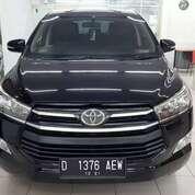 Toyota Kijang Inova Reborn 2.0 G Mt Thn 2016 (30713748) di Kota Sorong