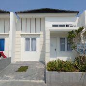 The Homes At Southlinks Batam Tipe Harmony 1 Lantai (30714443) di Kota Batam