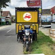 Jasa Angkut Yogyakarta, Murah, Barang, Terdekat, Pick UP, Viar Tossa, 24 Jam, 085156180140 (30716655) di Kab. Sleman