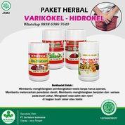 Obat Tradisional Buah Zakar Bengkak Testis Sebelah Kiri Tanpa Operasi Ampuh Dengah Herbal De Nature (30718467) di Kab. Bulukumba