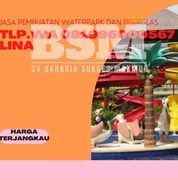 PEMBUATAN WATERPARK DAN FIBERGLAS TERMURAH   JAKARTA PUSAT (30720025) di Kab. Kerinci