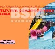PEMBUATAN WATERPARK DAN FIBERGLAS TERMURAH   BEKASI (30720158) di Kab. Kerinci