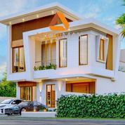 Jasa Arsitek Surabaya  Desain Rumah Minimalis (30723163) di Kab. Nganjuk