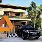 Jasa Arsitek Surabaya  Desain Rumah Minimalis (30723187) di Kab. Nganjuk