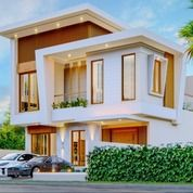 Jasa Arsitek Surabaya  Desain Rumah Minimalis (30723194) di Kab. Nganjuk