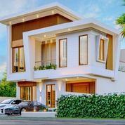 Jasa Arsitek Surabaya  Desain Rumah Minimalis (30723233) di Kab. Nganjuk