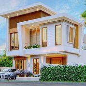 Jasa Arsitek Surabaya | Desain Rumah Minimalis (30723256) di Kab. Nganjuk