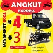 Jasa Angkut Yogyakarta, Murah, Barang, Terdekat, Pick UP, Viar Tossa, 24 Jam, 085156180140 (30724884) di Kota Gunungkidul
