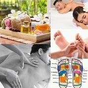 Pijat Panggilan Body Massage Dan Bekam (30727953) di Kota Probolinggo