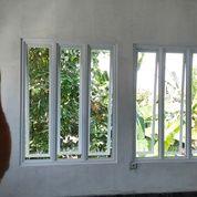 Jasa Pintu Jendela Kusen Alumunium Terpercaya (30728079) di Kota Semarang