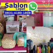 Harga Mug Sablon Foto (30729991) di Kab. Kutai Barat