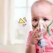 Terapi Uap Solo & Sewa Alat Nebulizer Solo Bayi Anak Dewasa (30730359) di Kota Surakarta