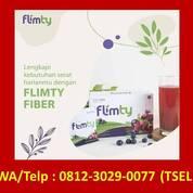 Agen Flimty Sawah Lunto  WA/Telp : 012-3029-0077 Distributor Flimty Sawah Lunto (30730903) di Kota Sawahlunto