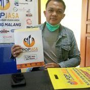 Jasa Pembuatan Usaha Murah Kabupaten Sampang (30733902) di Kab. Sampang