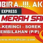 Murah.!!, Tiket Bus Pekanbaru Surabaya, Call/Wa085274649709, Merah Sari (30734172) di Kab. Rokan Hilir