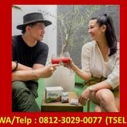 Agen Flimty Koba | WA/Telp : 0812-3029-0077 Distributor Flimty Koba (30735535) di Kab. Bangka Tengah