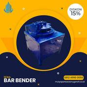 SEWA BAR BENDER / BENDING LOMBOK (30746275) di Kab. Lombok Tengah
