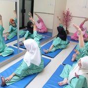 Yoga Hamil Di Solo & Senam Hamil Solo (30748497) di Kota Surakarta