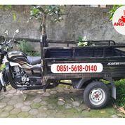 Jasa Angkut Yogyakarta, Murah, Barang, Terdekat, Pick UP, Viar Tossa, 24 Jam, 085156180140 (30750108) di Kab. Bantul