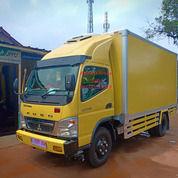 HARGA THERMO BOX SOLO - KENKA (30754622) di Kab. Cirebon