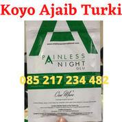 Termurah !! Obat Stroke - Harga Koyo Ajaib Turki - 085 217 234 482 (30754691) di Kota Gorontalo