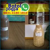 Botol Kayu Jogja (30755213) di Kab. Malinau