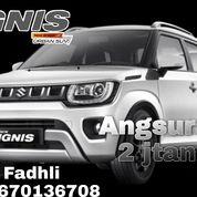 Promo Suzuki Ignis Termurah (30756147) di Kota Jakarta Barat