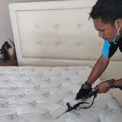 Jasa Cuci Kasur Denpasar Bali Haracare Termurah (30757171) di Kota Denpasar