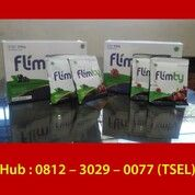 Agen Flimty Sawahlunto   WA/Telp : 0812-3029-0077 (TSEL) Distributor Flimty Sawahlunto (30757584) di Kota Sawahlunto