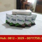 Agen Flimty Sipirok | WA/Telp : 0812-3029-0077 (TSEL) Distributor Flimty Sipirok (30758249) di Kab. Tapanuli Selatan