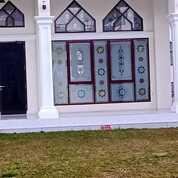 Kaca Inlay , Kaca Bevel & Kaca Sunblast (30758742) di Kota Lubuk Linggau