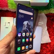 Xiaomi Mi 9 6/128gb Fullset (30760146) di Kota Jakarta Selatan