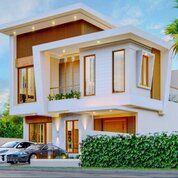 Jasa Arsitek Surabaya| Desain Rumah Minimalis (30762078) di Kota Surabaya