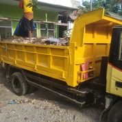 Jasa Buang Gragal Bekas Bongkaran Rmh Dll Kontak Wa Kami 082228017764 (30762171) di Kab. Sidoarjo