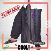 [GARANSI UANG KEMBALI], Sarung Celana Terbaik, Sarung Celana Sholat (30763518) di Kota Jakarta Timur