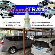 CANDI IJO   Rental New Avanza Facelift Innova Reborn By Inasansa Trans (30763538) di Kota Yogyakarta