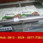 Agen Flimty Wamena WATelp 0812 - 3029 - 0077 (TSEL) Distributor Wamena (30764253) di Kab. Jayawijaya