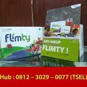 Agen Flimty Tais   WA/Telp : 0812-3029-0077 (TSEL) Distributor Flimty Tais (30764342) di Kab. Seluma