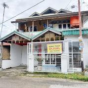 Rumah Di Kota Padang Dekat Kampus UPI Universitas Putra Indonesia YPTK (30766843) di Kota Padang