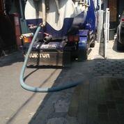 Sedot Wc Kopo Murah (30772821) di Kab. Bandung