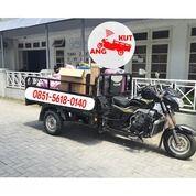 Jasa Angkut Yogyakarta, Murah, Barang, Terdekat, Pick UP, Viar Tossa, 24 Jam, 085156180140 (30773062) di Kab. Sleman
